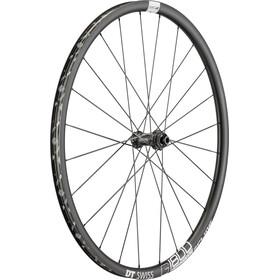"DT Swiss G 1800 Spline Front Wheel 27.5"" Disc Centerlock black"